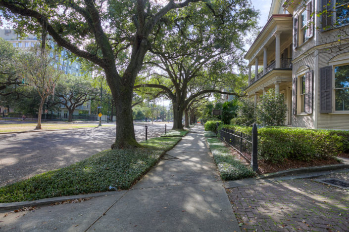 Mid city homes for sale