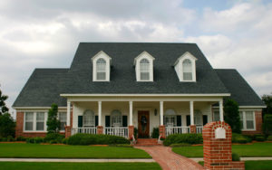 Old metairie homes for sale